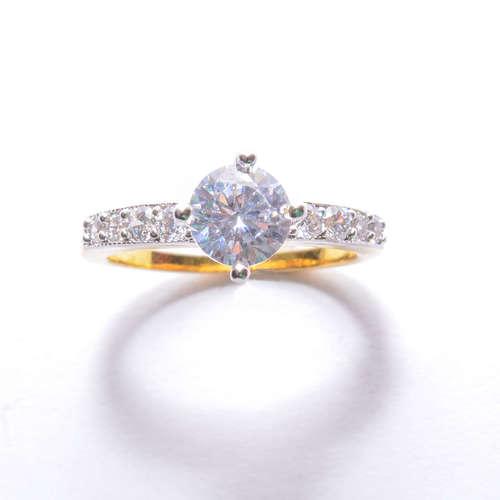 anshika-jewellery-solitaire