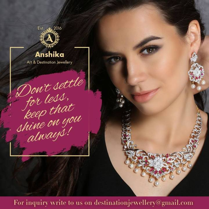 anshika-jewellery