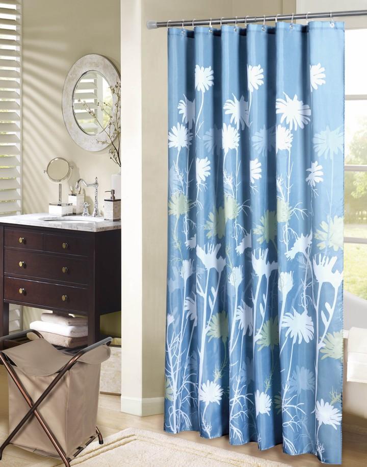 deco-window-bathware-collection