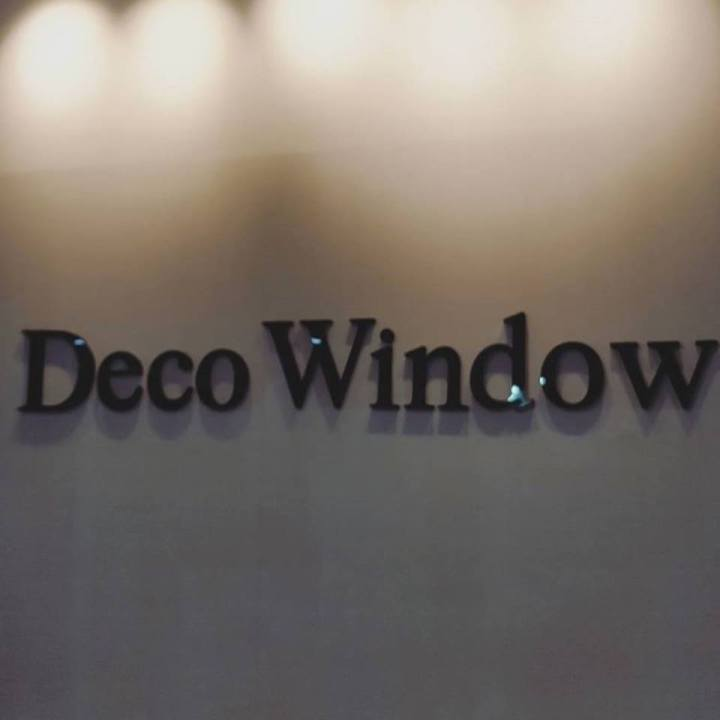 deco-window