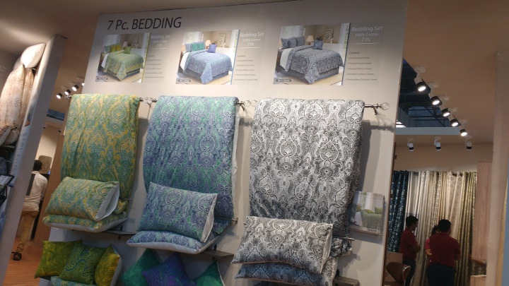 deco-window-bedding-set