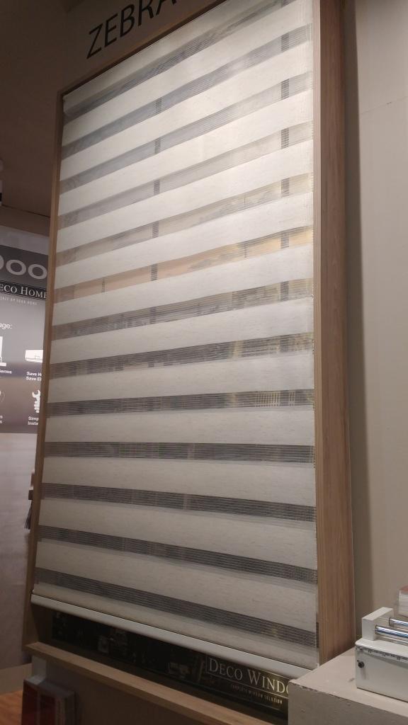 deco-window-zebra-blinds