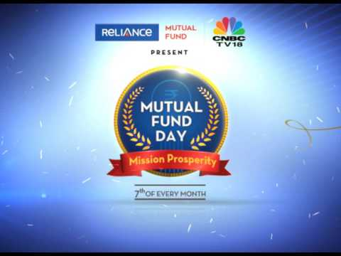 reliance-mutual-fund-day