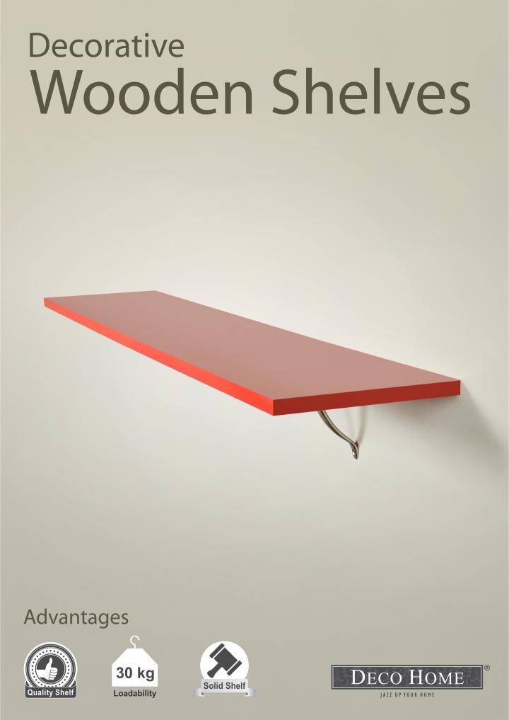 deco-window-shelves