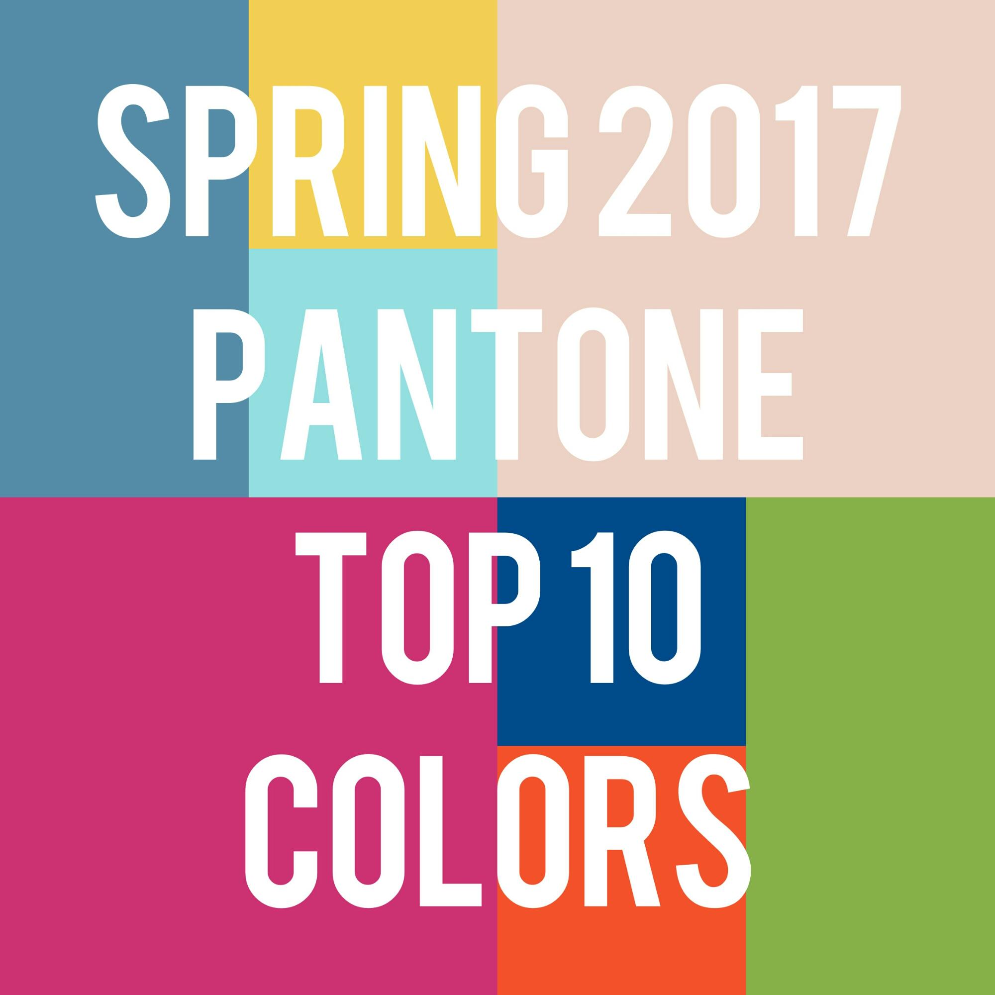 Cvetovayapalitra1185 As Pantone T Color Inspiration