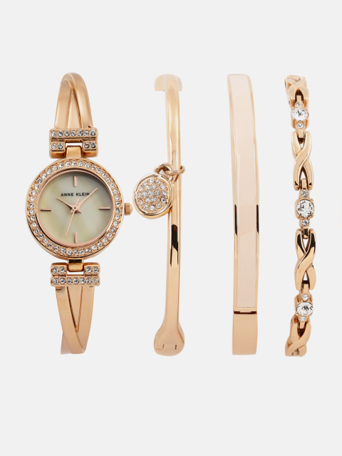 ladies-watches-trends-2017