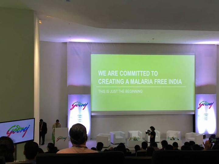 malaria-free-india-godrej