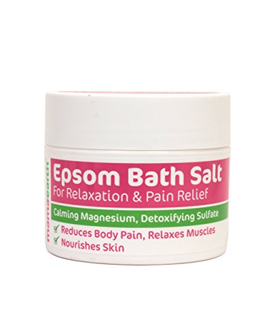 mamaearth-epsom-salt-review-aka-the-versatile