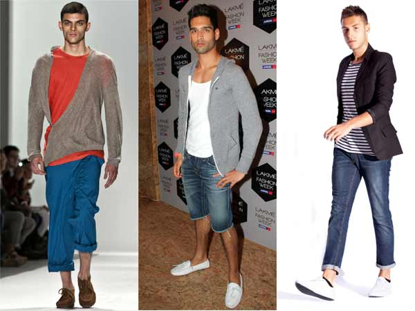 tips-and-tricks-for-men-to-wear-this-season