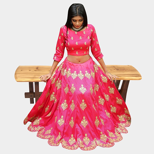 5-pocket-friendly-wedding-lehengas-for-gorgeous-bridesmaids