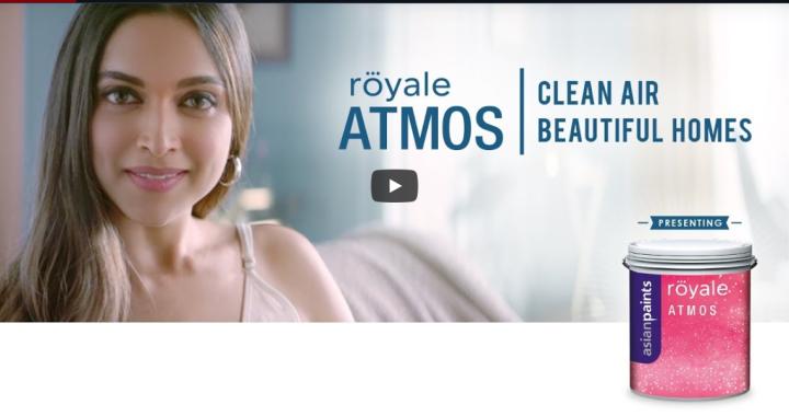 Royale-atmos
