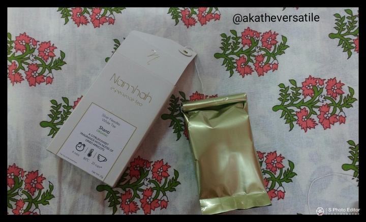 namhah-tea-review