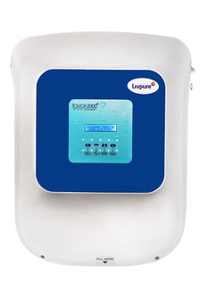 best-ro-water-purifier-in-india