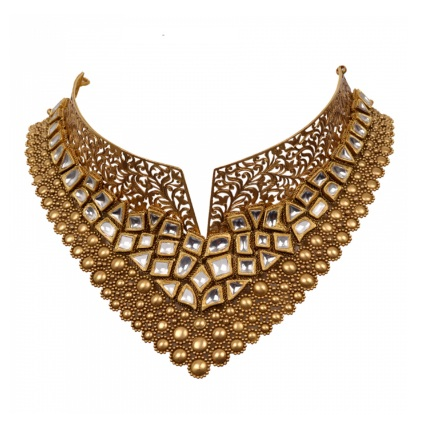 Birla-Jewels-Diwali-Collection