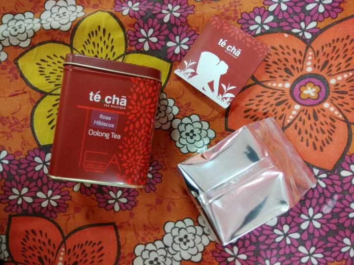 techa-tea-review