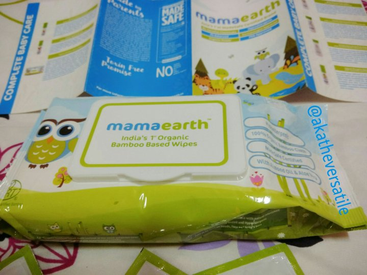 Mamaearth-Organic-Bamboo-Based-Wipes-Review