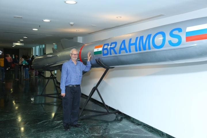 BrahMos-mission-godrej