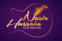 nasir-hussain-film-festival