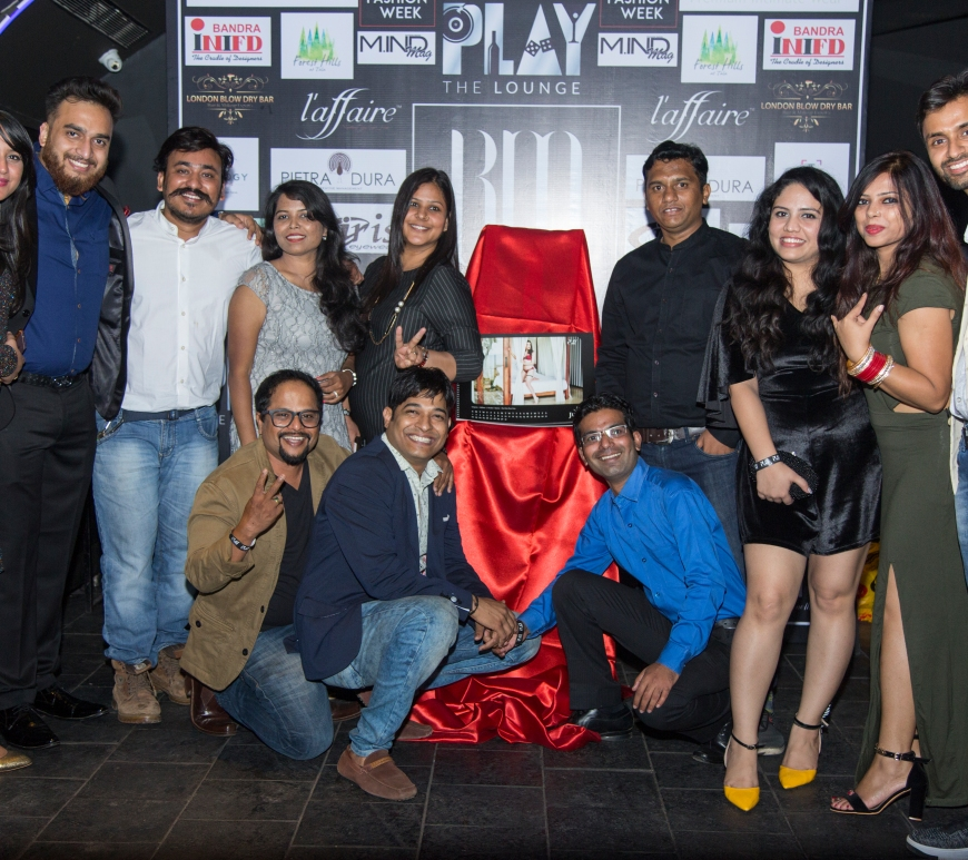 iifw-launches-black-magik-calendar