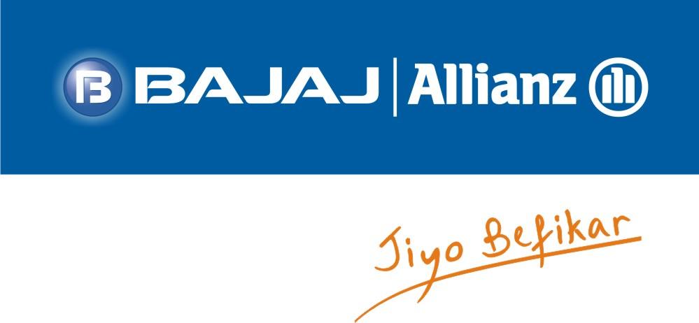 Projected Gwp Bajaj Allianz Life Goal Assure Review The Independent Bajaj Allianz Life Goal Assure Review Aka The Versatile