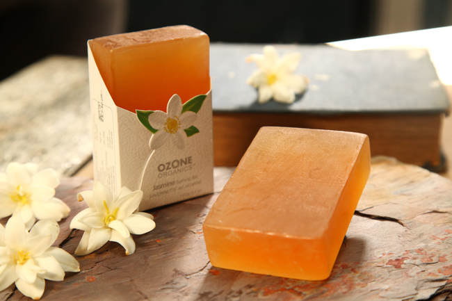 best-jasmine-glycerin-soap