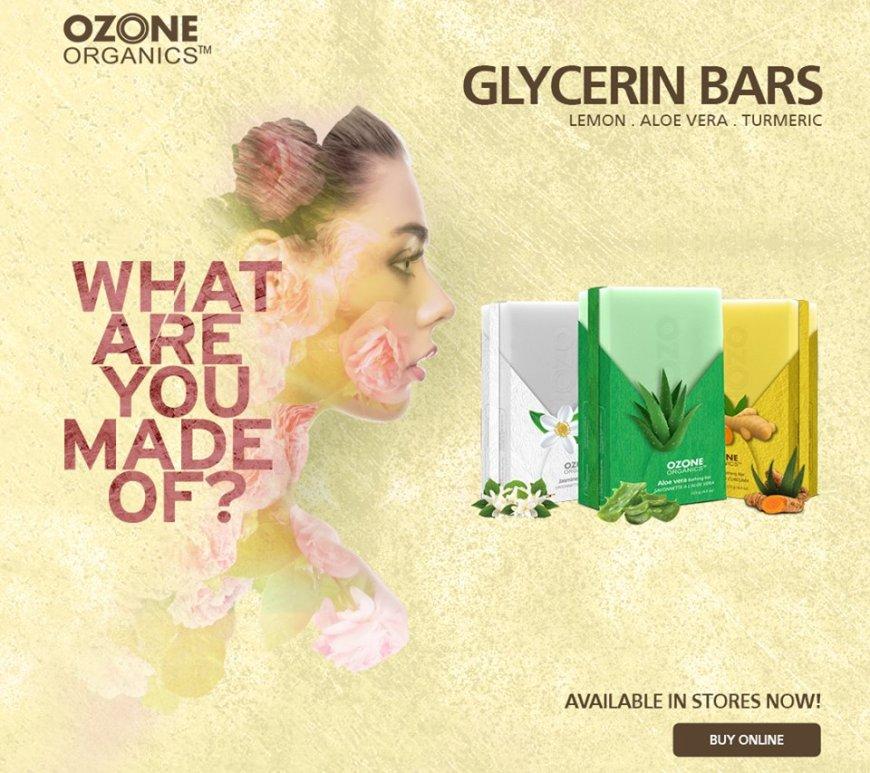 best-glycerin-soap-in-india