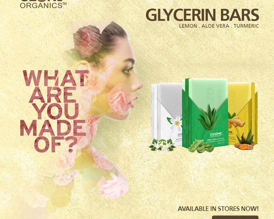 best-glycerin-soap-in-india
