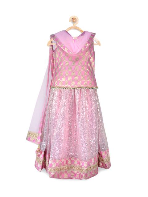 pink-lehenga-choli