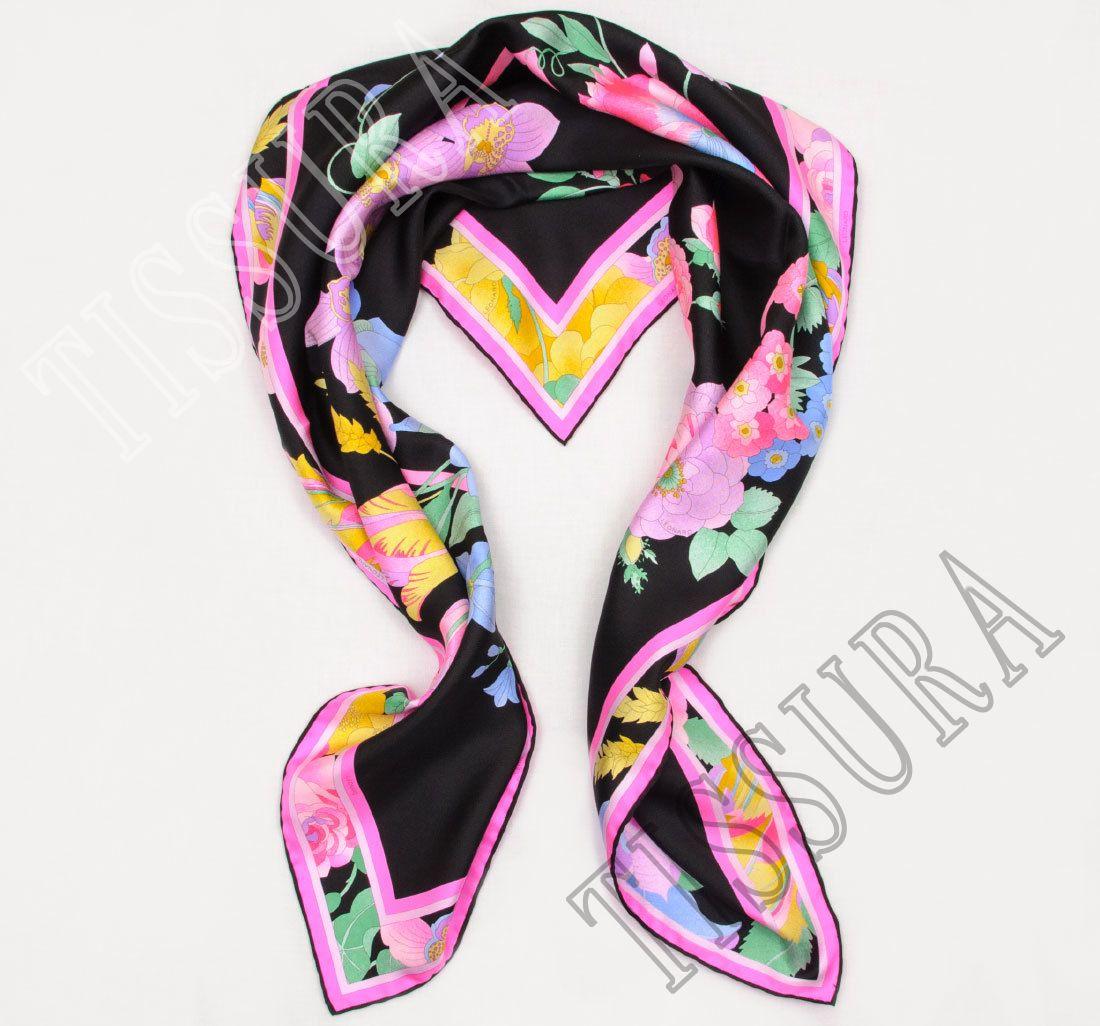 tissura-scarf