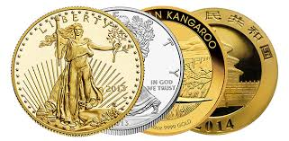 top-ten-reasons-to-invest-in-bullion-coins