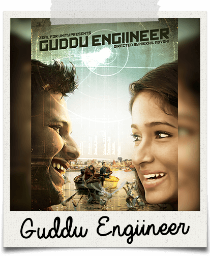 guddu_engiineer_movie