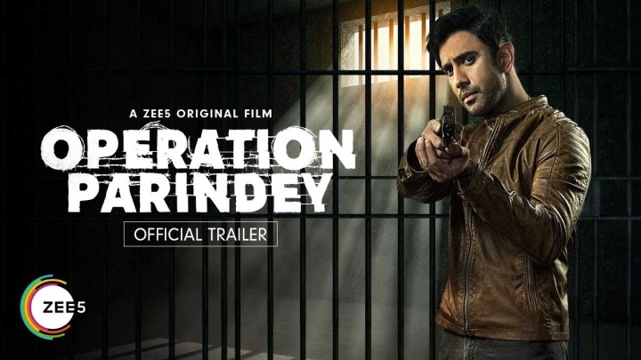 operation-parindey-trailer