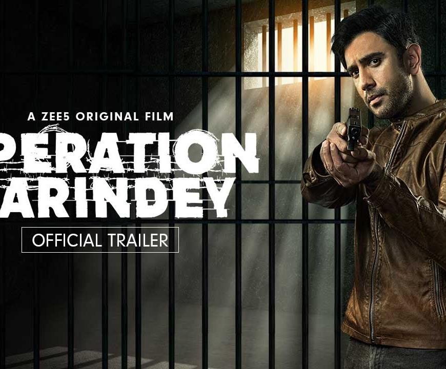 operation-parindey-trailer