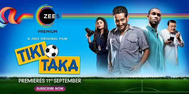 tiki-taka-movie-review